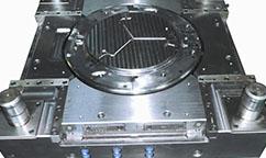 合金板-模具用铝板