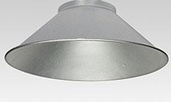 灯罩用镜面铝