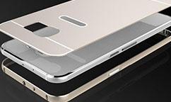 手机用冲压铝板
