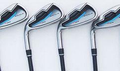 高尔夫球杆用中厚铝板