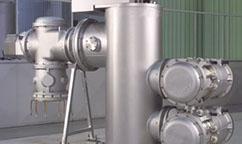 管道用铝板