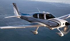 飞机用铝板