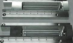 精密模具用中厚铝板