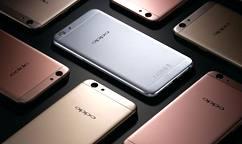 手机用氧化铝板
