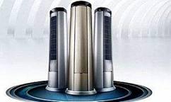 空调用氧化铝板